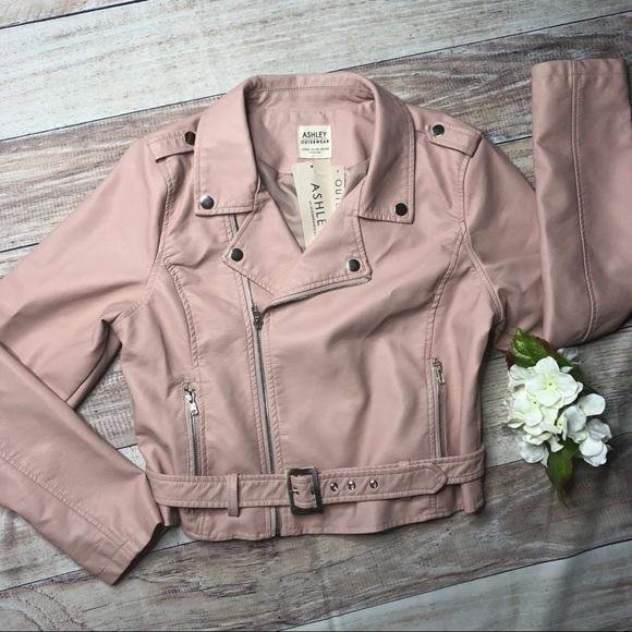 dd72a1d92c4 Ashley By 26 International Jackets   Coats